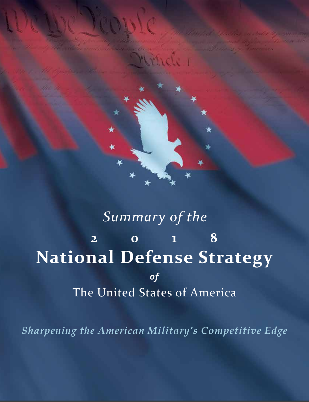 a summary of the united states of america Immediately download the united states constitution summary, chapter-by-chapter analysis, book notes, essays, quotes, character descriptions, lesson plans, and more - everything you need for studying or teaching united states constitution.